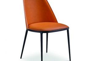 Lea chair